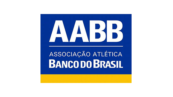 logo-aabb