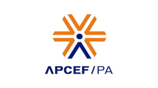 logo-apcef