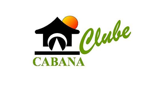 cabana-clube